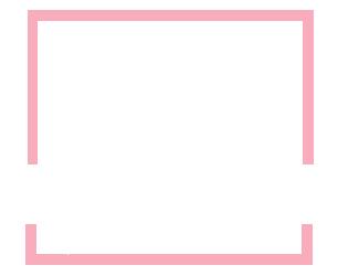 Permanent Space - перманентный макияж by Natalia Khabarova